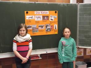 Referat Türkei Grundschule 4 Klasse